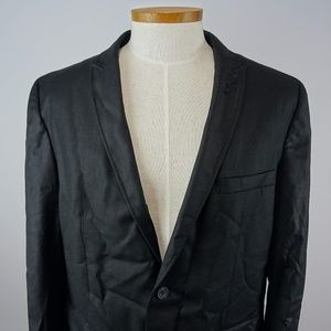 I.N.C International ConceptsTwo-Button Suit  NWT